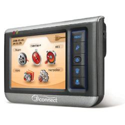JJ-Connect AutoNavigator 2500