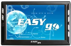 EasyGo 410