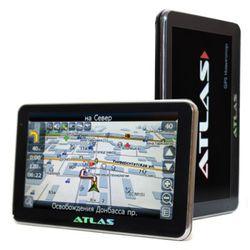 Atlas A5