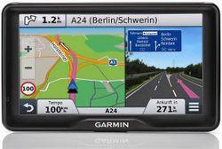 Навигатор Garmin Nuvi 2797LMT + карты Европы