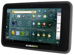 GPS навигатор Globus GL 700 Android