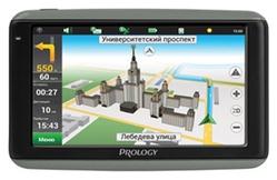 Автомобильный GPS навигатор Prology iMap-7100