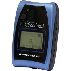 JJ-CONNECT Navigator 101