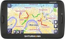 Shturmann Link 510 Wi-Fi