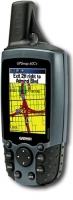 GPSMAP 60CX
