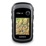Портативный навигатор Garmin eTrex 30 GPS, GLONASS Russian