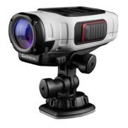 Garmin action camera Virb Elite