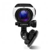 Garmin action camera Virb Elite GPS