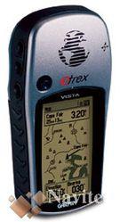 GPS приемник Garmin eTrex Vista