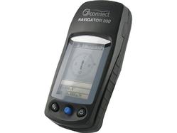 Навигатор JJ-Connect Navigator200