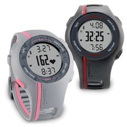 Garmin Forerunner 110 Man/Women