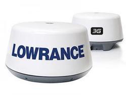 Радар Lowrance Broadband Radar 3G