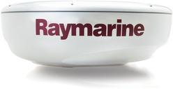 Радарная антенна Raymarine RD218 без кабеля