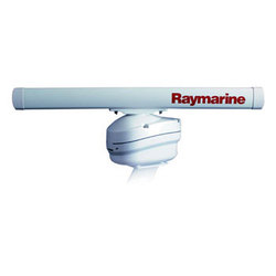 Raymarine 9S