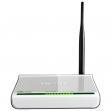 Интернет-шлюз TENDA W316R 802.11n, 150N 4port 10/ 100 (W316R)