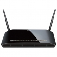 Интернет-шлюз D-Link DIR-632 802.11n, 8-Port 10/ 100, USB (DIR-632)