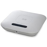 Cisco WAP121-E-K9
