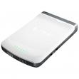 Мобильный роутер TENDA 3G150M 802.11n(150N)USB для 3Gмодема, 1-10/ 100Mbps LAN/ WAN (3G150M)