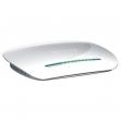 Интернет-шлюз TENDA W268R 802.11n 150Mbit 4port 10/ 100, супер-дизайн (W268R)