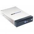 VPN-Маршрутизатор CISCO SB 10/ 100 4-Port VPN Router (RV042-EU)