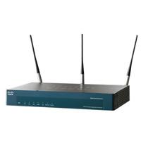 Cisco AP541N-E-K9