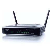 Cisco RV120W-E-G5