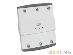 WI-FI точка доступа Cisco Aironet AIR-LAP1252G-A с внешними антеннами