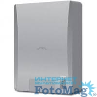 Ubiquiti PowerBridge M10