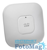 Cisco AIR-CAP3502I-E-K9