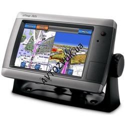 Garmin GPSMAP 720S Навионика