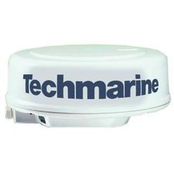 Радар Techmarine Т-72.02
