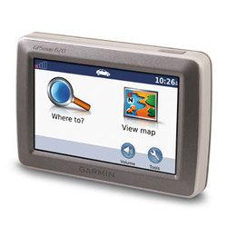 Картплоттер Garmin GPSMAP 620