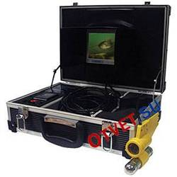 Подводная Камера JJ-CONNECT FishEye Deluxe