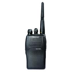 Радиостанция JJ-Connect 9000 PRO