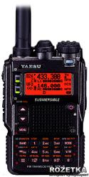 VX-8DR (AH029M028)