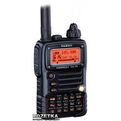 VX-7R (AH009M023)